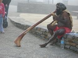 aboriginir