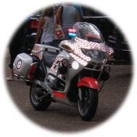 amburancebike1r