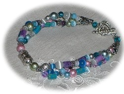 beads1rr