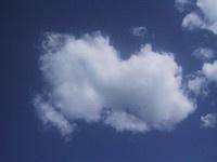 cloudr