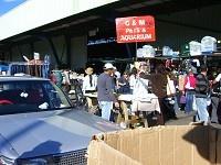 paddysmarket1r
