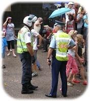 policer