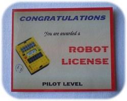 robot1r
