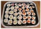 sushi1r
