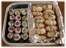 sushi2r