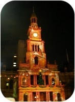 townhall3rr
