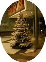 tree1rr