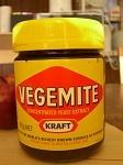 vegemiter